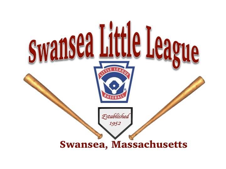 Swansea Little League